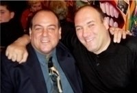 photo-picture-image-The-Sopranos-celebrity-look-alike-lookalike-impersonator-e