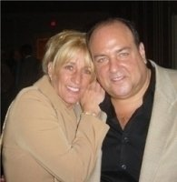 photo-picture-image-The-Sopranos-celebrity-look-alike-lookalike-impersonator-i