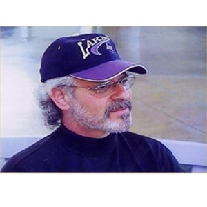 photo-picture-image-steven-spielberg-celebrity-look-alike-lookalike-impersonator-clone-ss4