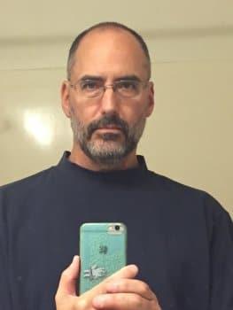 photo-picture-image-steve-jobs-celebrity-lookalike-look-alike-imperconator-clone-3