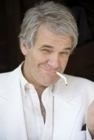 photo-picture-image-steve-martin-celebrity-look-alike-impersonator-3200