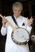 photo-picture-image-steve-martin-celebrity-look-alike-impersonator-1200 (1)