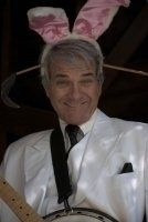 photo-picture-image-steve-martin-celebrity-look-alike-impersonator-martin1
