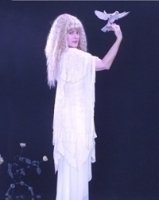 photo-picture-image-Stevie-Nicks-celebrity-look-alike-lookalike-impersonator-29a
