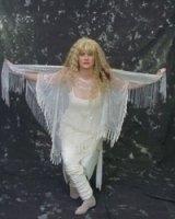 photo-picture-image-Stevie-Nicks-celebrity-look-alike-lookalike-impersonator-29b