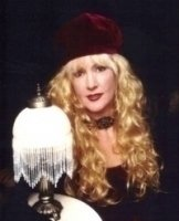 photo-picture-image-Stevie-Nicks-celebrity-look-alike-lookalike-impersonator-29f