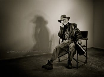 photo-picture-image-steven-spielberg-celebrity-look-alike-lookalike-impersonator-clone-1c