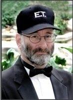 photo-picture-image-Steven-Spielberg-celebrity-look-alike-lookalike-impersonator-a