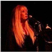 photo-picture-image-Stevie-Nicks-celebrity-look-alike-lookalike-impersonator-05a
