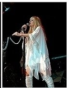 photo-picture-image-Stevie-Nicks-celebrity-look-alike-lookalike-impersonator-05b