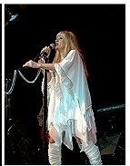 photo-picture-image-Stevie-Nicks-celebrity-look-alike-lookalike-impersonator-05b