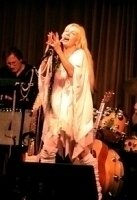 photo-picture-image-Stevie-Nicks-celebrity-look-alike-lookalike-impersonator-05c