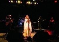 photo-picture-image-Stevie-Nicks-celebrity-look-alike-lookalike-impersonator-05d
