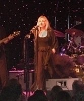 photo-picture-image-Stevie-Nicks-celebrity-look-alike-lookalike-impersonator-05e
