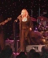 photo-picture-image-Stevie-Nicks-celebrity-look-alike-lookalike-impersonator-05e