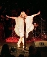 photo-picture-image-Stevie-Nicks-celebrity-look-alike-lookalike-impersonator-05f