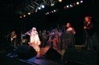 photo-picture-image-Stevie-Nicks-celebrity-look-alike-lookalike-impersonator-05g