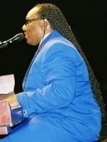 photo-picture-image-Stevie-Wonder-celebrity-look-alike-lookalike-impersonator-291a