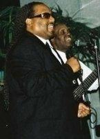 photo-picture-image-Stevie-Wonder-celebrity-look-alike-lookalike-impersonator-291b