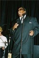 photo-picture-image-Stevie-Wonder-celebrity-look-alike-lookalike-impersonator-291f