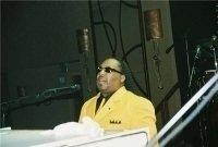photo-picture-image-Stevie-Wonder-celebrity-look-alike-lookalike-impersonator-291h