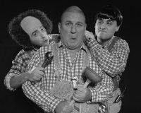 photo-picture-image-The-Three-Stooges-celebrity-look-alike-lookalike-impersonator-a