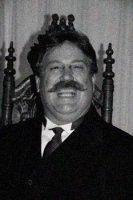 photo-picture-image-Teddy-Roosevelt-celebrity-look-alike-lookalike-impersonator-10a
