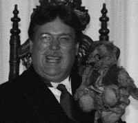 photo-picture-image-Teddy-Roosevelt-celebrity-look-alike-lookalike-impersonator-10b