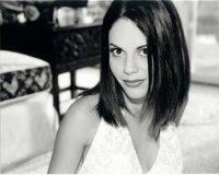 photo-picture-image-Natalie-Wood-celebrity-look-alike-lookalike-impersonator-a
