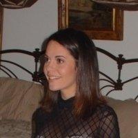 photo-picture-image-Natalie-Wood-celebrity-look-alike-lookalike-impersonator-b