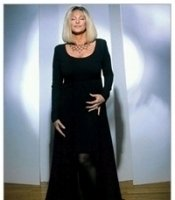 photo-picture-image-Barbra-Streisand-celebrity-look-alike-lookalike-impersonator-44a