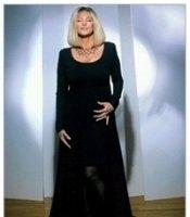 photo-picture-image-Barbra-Streisand-celebrity-look-alike-lookalike-impersonator-44a