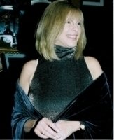 photo-picture-image-Barbra-Streisand-celebrity-look-alike-lookalike-impersonator-44b