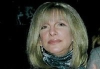 photo-picture-image-Barbra-Streisand-celebrity-look-alike-lookalike-impersonator-44c