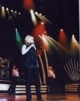photo-picture-image-Barbra-Streisand-celebrity-look-alike-lookalike-impersonator-44d