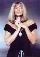 photo-picture-image-Barbra-Streisand-celebrity-look-alike-lookalike-impersonator-44e