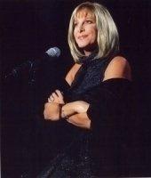 photo-picture-image-Barbra-Streisand-celebrity-look-alike-lookalike-impersonator-44g