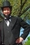 photo-picture-image-Abe-Lincoln-celebrity-look-alike-lookalike-impersonator-47a