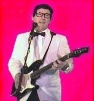 photo-picture-image-Buddy-Holly-celebrity-look-alike-lookalike-impersonator-47a