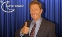 photo-picture-image-Conan-OBrien-celebrity-look-alike-lookalike-impersonator-c
