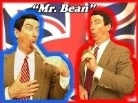 photo-picture-image-Mr-Bean-celebrity-look-alike-lookalike-impersonator-a