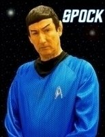photo-picture-image-Mr-Spock-celebrity-look-alike-lookalike-impersonator-a