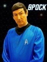 photo-picture-image-Mr-Spock-celebrity-look-alike-lookalike-impersonator-a
