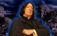photo-picture-image-Professor-Snape-celebrity-look-alike-lookalike-impersonator-47a