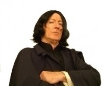 photo-picture-image-Professor-Snape-celebrity-look-alike-lookalike-impersonator-47b
