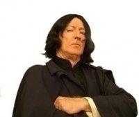 photo-picture-image-Professor-Snape-celebrity-look-alike-lookalike-impersonator-47b