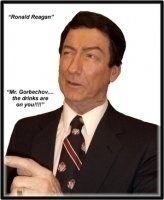 photo-picture-image-Ronald-Reagan-celebrity-look-alike-lookalike-impersonator-a