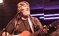 photo-picture-image-Willie-Nelson-celebrity-look-alike-lookalike-impersonator-47a