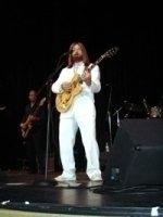 photo-picture-image-The-Beatles-John-Lennon-celebrity-look-alike-lookalike-impersonator-39h