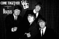 photo-picture-image-The-Beatles-John-Lennon-celebrity-look-alike-lookalike-impersonator-39i